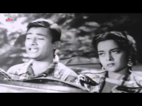 Video jeevan ke safar mein rahi (munimji 1955) download in MP3, 3GP, MP4, WEBM, AVI, FLV January 2017