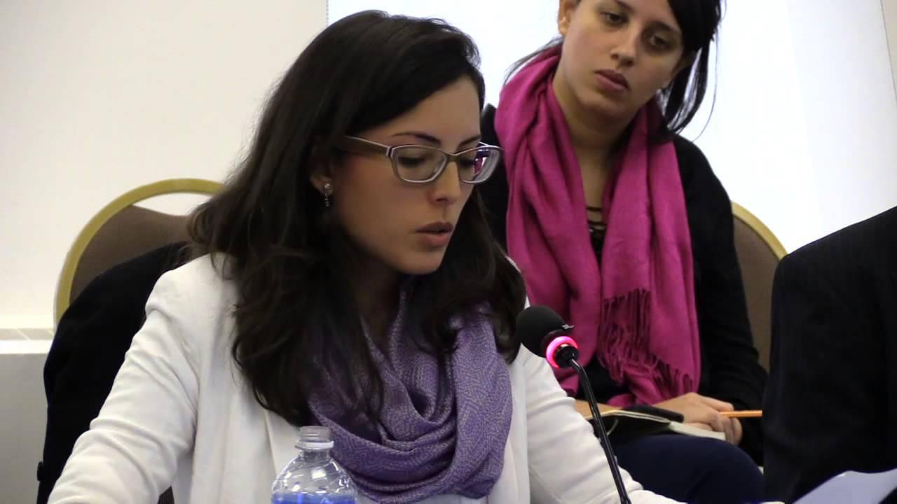 Derechos de la ni�ez y medios de comunicaci�n en Am�rica