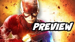 The Flash Season 4 Barry Allen Returns and Comic Con Trailer Schedule. Barry Allen on The Flash Season 4 Episode 2, Gypsy Upgrade and Comic Con Trailer videos ► https://bit.ly/AwesomeSubscribeGame Of Thrones Season 7 Episode 2 Trailer ► http://bit.ly/2u2Fqp5The Flash Season 4 Episode 1 New Flash Suit ► http://bit.ly/2tJaMRjEmergency Awesome 2017 Hype Trailer ► http://bit.ly/2iD2GVLTwitch Channel https://twitch.tv/emergencyawesomeTwitter  https://twitter.com/awesomemergencyFacebook  https://facebook.com/emergencyawesomeInstagram  https://instagram.com/emergencyawesomeTumblr  https://robotchallenger.com::Playlists For Shows::New Emergency Awesome ► https://bit.ly/EmergencyAwesomeSpider Man Homecoming ► https://bit.ly/SpiderManHomecomingGame of Thrones Season 6 ► https://bit.ly/GameOfThronesSeason4The Flash Season 3 ► https://bit.ly/JusticeLeagueDCEUAvengers Infinity War and Marvel Movies ► https://bit.ly/SpiderManAvengersMovieJustice League Batman and DC Movies ► https://bit.ly/JusticeLeagueDCEURick and Morty Season 3 ► http://bit.ly/RickandMortyS3Deadpool Videos ► https://bit.ly/DeadpoolMaximumEffortStar Wars The Last Jedi ► https://bit.ly/StarWarsEpisode8movieThe Walking Dead Season 7 ► https://bit.ly/WalkingDeadVidsDoctor Who Series 10 ► https://bit.ly/DoctorWhoSeries8Sherlock Season 4 ► https://bit.ly/SherlockSeason3Wordpress Blog ► https://emergencyawesome.comTHANKS FOR WATCHING!!