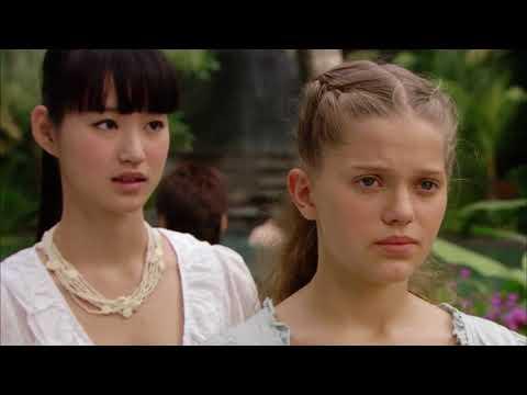 Episode 16 - A Gurls Wurld Full Episode #16 - Totes Amaze ❤️ - Teen TV Shows