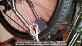 приложения: Забудь велосипедный генератор 12 вольт своими руками Китайгородскому проезду (нечетная