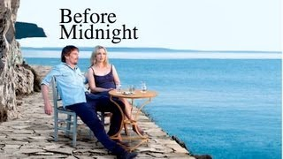 Nonton Before Midnight   Movie Review By Chris Stuckmann Film Subtitle Indonesia Streaming Movie Download
