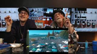 From Under The Influence with Marijuana Man: 89 More Sleeps Till 420!!! by Pot TV