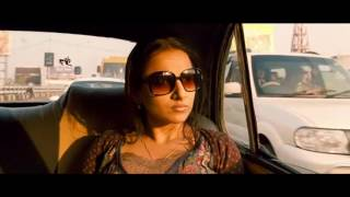 Nonton Kahaani (2012) | Fan-Made Trailer - Vidya Balan Film Subtitle Indonesia Streaming Movie Download