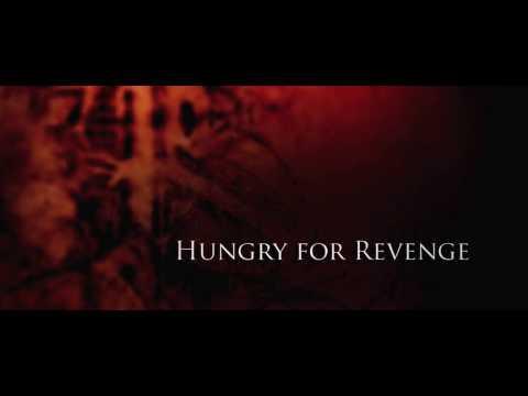 Elokuva: Nuori Hannibal