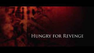 Nonton Hannibal Rising  2007  Trailer Hd Film Subtitle Indonesia Streaming Movie Download