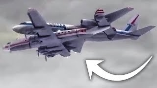 Video America's Worst Disaster | Fatal Collision Over New York City | United 826 and TWA 266 | 4K MP3, 3GP, MP4, WEBM, AVI, FLV April 2019