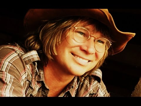 "John Denver ""Annie´s Song""  (Legendado)"