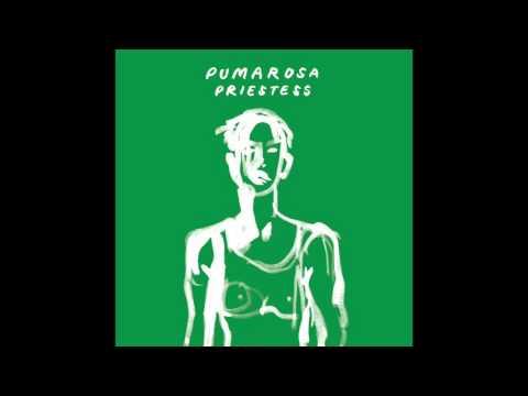 Pumarosa - Priestess (Shura Remix)