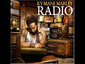 Ky-Mani Marley - Radio - Hustler.