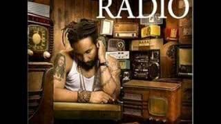 Ky-Mani Marley - Radio - Hustler.