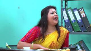 Video Marimayam | Ep 258 -  The revenge of a Last Grade Rank List holder... | Mazhavil Manorama MP3, 3GP, MP4, WEBM, AVI, FLV Oktober 2018
