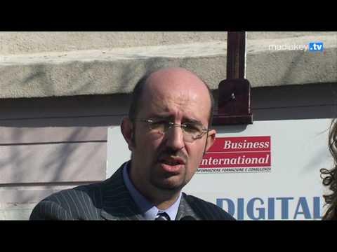 Intervista a Roger Isaia (Nec Philips)