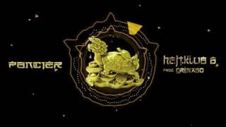 SEPAR - HEJTKLUB 6 (prod. Grimaso)NOVÝ ALBUM SEPAR PANCIER v predaji na http://shop.rukahore.sk/separMerch PIRAT ARMYhttp://www.piratarmy.skTEXT: http://texty.rukahore.skFACEBOOKhttps://www.facebook.com/separ.dmshttps://www.facebook.com/PiratArmyINSTAGRAMhttps://www.instagram.com/separ.dms