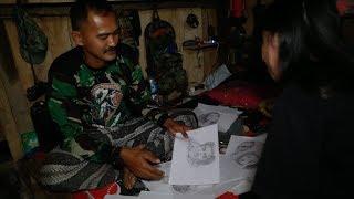 Video Kegiatan Seru TNI di Balik Pengerjaan Proyek Trans Papua MP3, 3GP, MP4, WEBM, AVI, FLV Maret 2019
