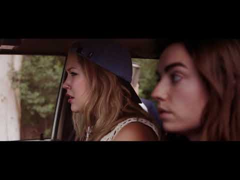 Rough Stuff - Trailer