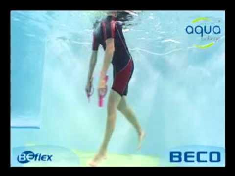 Beflex
