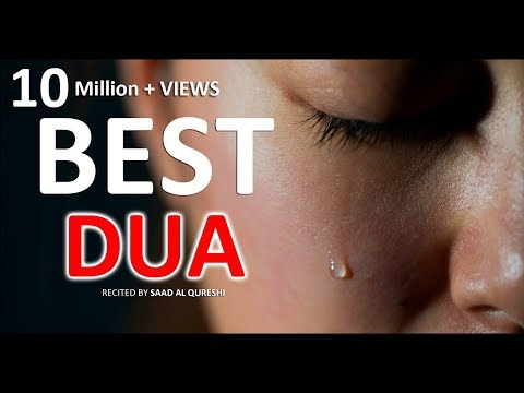 Video This Dua Will Give you Everything You Want Insha Allah ♥ ᴴᴰ - Listen Daily ! download in MP3, 3GP, MP4, WEBM, AVI, FLV January 2017