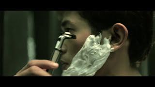 Shila Amzah - Masih Aku Cinta [OFFICIAL VIDEO] Video