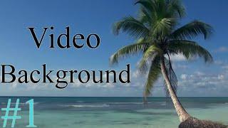 ►►►►►►► Merci de lire la description ◄◄◄◄◄◄◄1) - Le site : http://www.newdzign.org2) - La page facebook : http://goo.gl/vaWvXB3) - Pour plus de videos abonne toi : http://goo.gl/wgfzdM4) -Clique sur j'aime ça me fait plaisire.5) -L'autre chaîne : http://goo.gl/u0KMlN