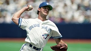 Pat Hentgen Sits With Hazel Mae To Recall Best Blue Jays Memories by Sportsnet Canada