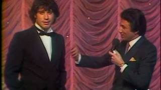 Video John Travolta French Interview for Blow Out 13/02/1982 MP3, 3GP, MP4, WEBM, AVI, FLV Agustus 2018