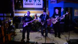 Video Nudzovy Unik - zit