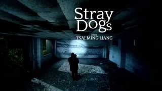Stray Dogs   Tsai Ming Liang  Trailer