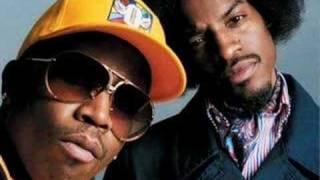 Big Boi - Royal Flush Ft. Raekwon & André 3000