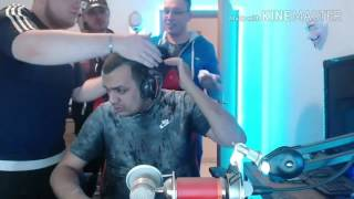 Video EPIC TheKairi78 VERT DE RAGE AVEC D4LYMOTION EN LIVE ! MP3, 3GP, MP4, WEBM, AVI, FLV Agustus 2017