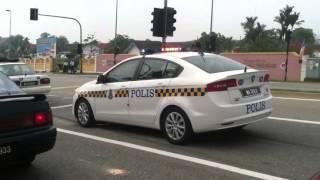 Kuala Berang Malaysia  city images : accident in Kuala Berang, Terengganu, Malaysia.