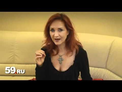 Интервью Симоны Кермес порталу 59.ru