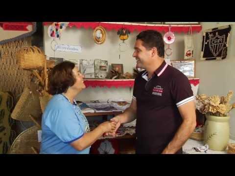 Programa Viação Cipó - Dom Joaquim - 20/10/2013 Bloco 02