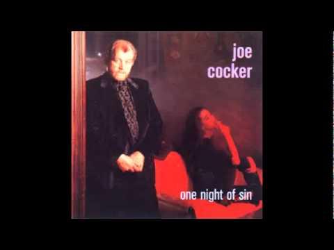 Tekst piosenki Joe Cocker - Fever po polsku