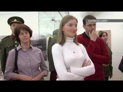 TVS: Uherské Hradiště 20. 6. 2016