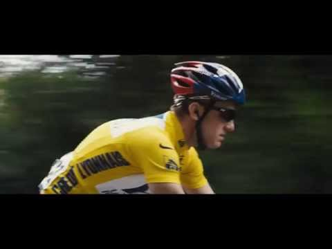 The Program (Featurette 'David Walsh')