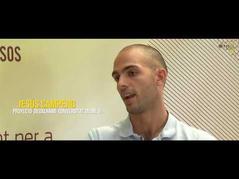 Entrevista Jesús Campero (28/09/17)[;;;][;;;]