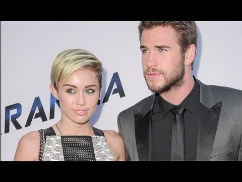 miley - Miley Cyrus & Liam Hemsworth Back Together?! (UPDATE) Subscribe to Hollywire | http://bit.ly/Sub2HotMinute Send Chelsea a Tweet! | http://bit.ly/TweetChelsea...