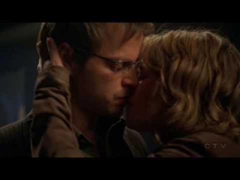 CSI New York - A DL Video - season 2, 3, 4, and 5 !!! Music :