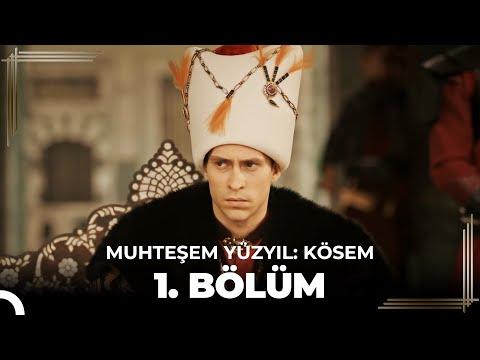 Video Muhteşem Yüzyıl Kösem 1.Bölüm (HD) download in MP3, 3GP, MP4, WEBM, AVI, FLV January 2017