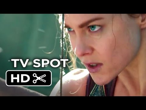 experience - Subscribe to TRAILERS: http://bit.ly/sxaw6h Subscribe to COMING SOON: http://bit.ly/H2vZUn Like us on FACEBOOK: http://goo.gl/dHs73 Follow us on TWITTER: http://bit.ly/1ghOWmt Hercules TV SPOT...
