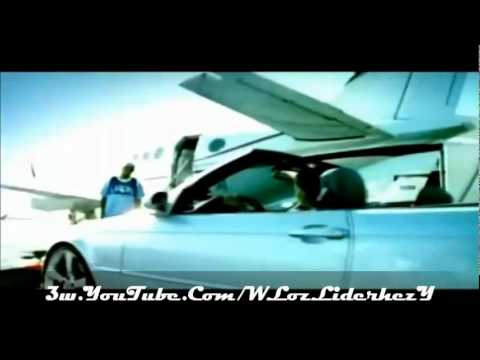 Don Omar - Hasta Que Salga El Sol (Video Remix) MTO 2 New Generation 2012