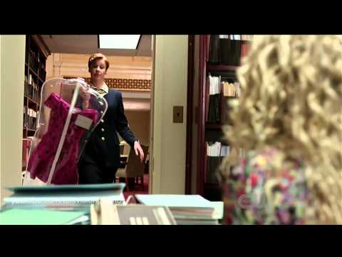 The Carrie Diaries Season 1 (Promo 3)
