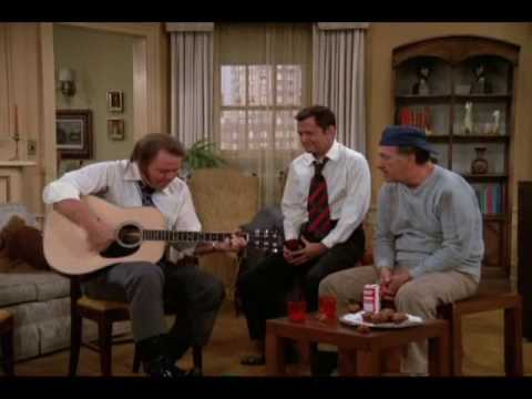 Roy Clark can play any genre!