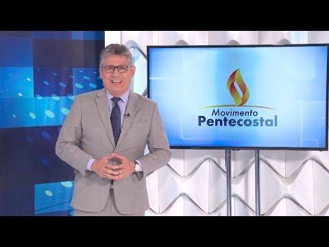 Programa Movimento Pentecostal 05