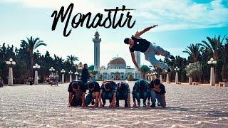 Monastir Tunisia  city photo : Tunisia Explore - Monastir