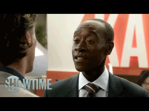 House of Lies 4.09 (Preview)