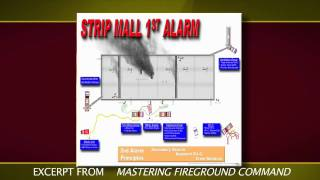 mastering fireground command 3-YouTube sharing.mov
