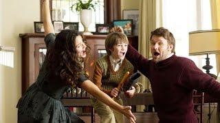 Nonton The Odd Life Of Timothy Green 2012 Movie    Jennifer Garner   Joel Edgerton Film Subtitle Indonesia Streaming Movie Download