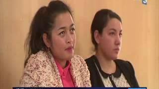 France 3 reportage - Mozaïk RH, leader du recrutement des jeunes diplômés